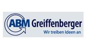 ABM Greiffenberger