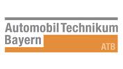Automobil Technikum Bayern