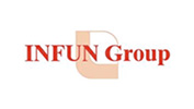 INFUN Group