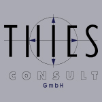 THIES CONSULT GmbH